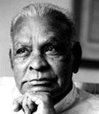 Dr. V. Ganati Sthapati